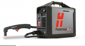 Фото Система плазменной резки Powermax45 XP