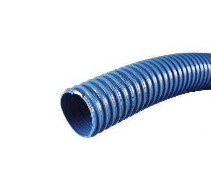 Фото Всасывающий шланг PVC