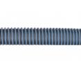 Фото Шланг для удаления выхлопных газов NR-CP