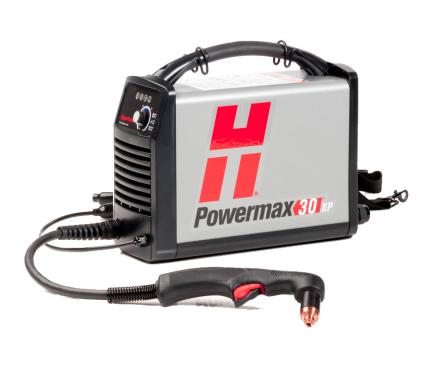 Фото Система плазменной резки Powermax30 XP