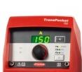 Фото аппарат для ручной дуговой сварки TransPocket 150/180